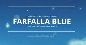 image site farfalla blue