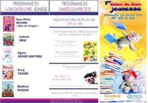 Programme - Copie (2)