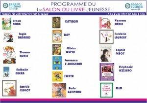 Programme - Copie (2) - Copie